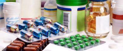Detox pills scam