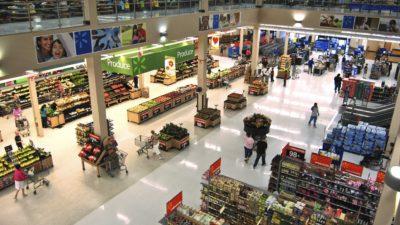 Toxin Rid Walmart