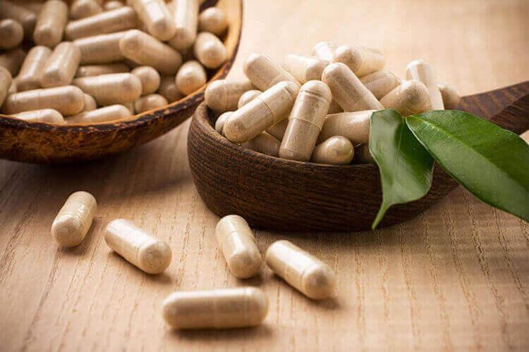 Best Kratom Pills: A Kratom Capsules Review