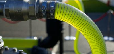 Hemp to make biofuel