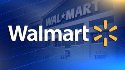 Walmart Detox Shampoos