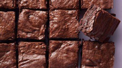 how to make kratom chocolate