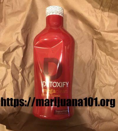 Best detox product for drug test