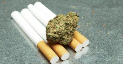 cigarettes-and-marijuana