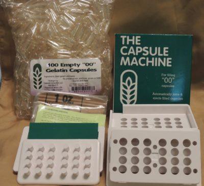 herbal_capsule_maker