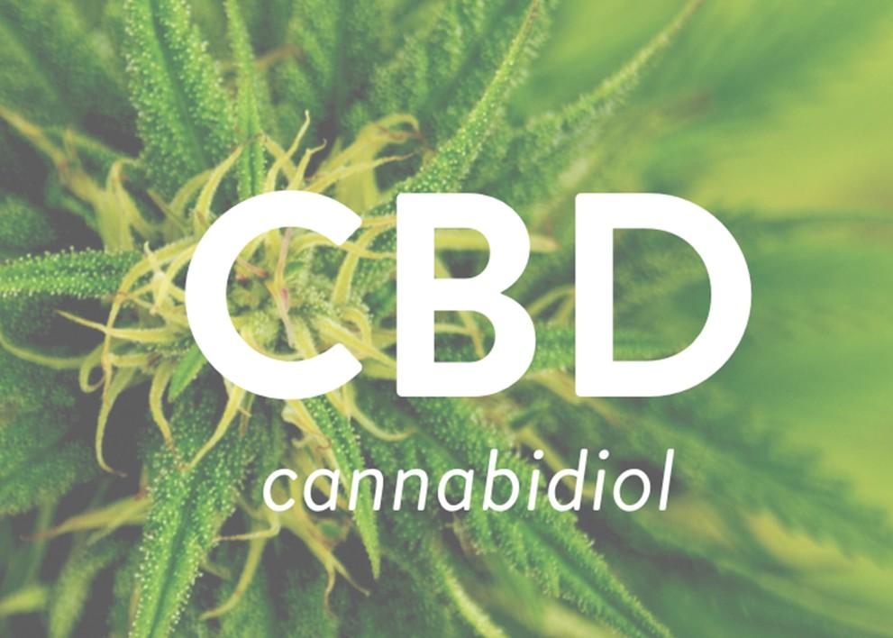 Is Cannabidiol (CBD Oil) Effective For Cannabis Withdrawal