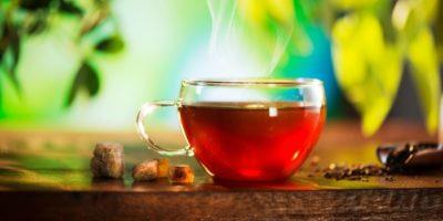 goldenseal tea drug test