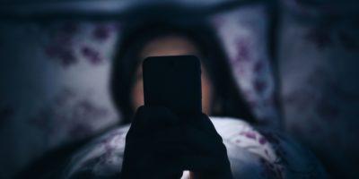 kratom for insomnia