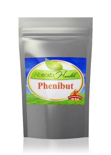 best phenibut vendor
